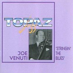 Stringin the Blues