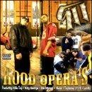 Hood Opera's