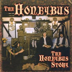 Honeybus Story