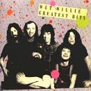 Wet Willie - Greatest Hits