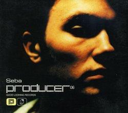 Producer 06