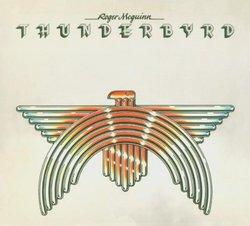Thunderbyrd (Dig)