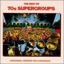 B.O. 70's Supergroups