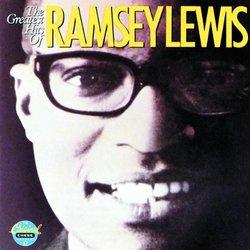 Ramsey Lewis - Greatest Hits [MCA]