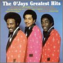 The O'Jays - Greatest Hits [Philadelphia Intl.]