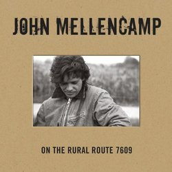 On the Rural Route 7609 [Special Edition / 4 CDs]