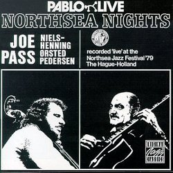 Northsea Nights