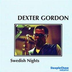 Swedish Nights
