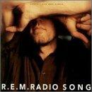 Radio Song / Love Is All Around / Belong