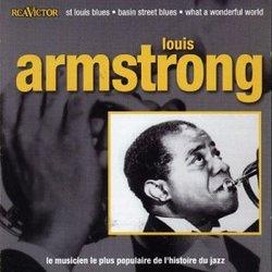Jazz Indispensable