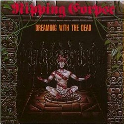 Dreaming With the Dead