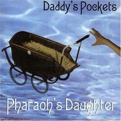 Daddy's Pockets