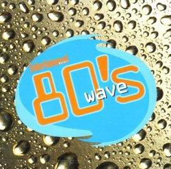 Entertainment 80's Wave