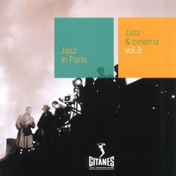 Jazz & Cinema 3
