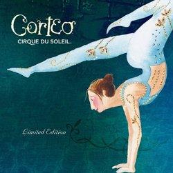 Corteo (Limited Edition) [CD+DVD]