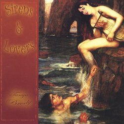 Sirens and Lovers