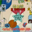 Class Reunion: Greatest Hits Of 1981