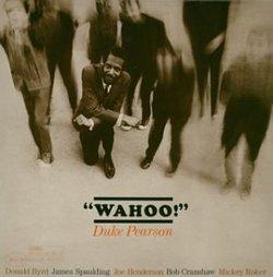 Wahoo (24bt) (Mlps)