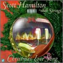 Christmas Love Song