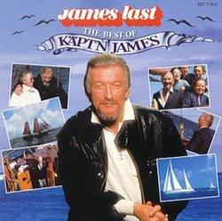 Best of Kapt'n James