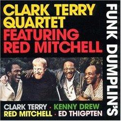 Funk Dumplin's