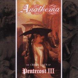 Pentecost III (Dig)