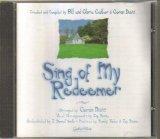 Sing of My Redeemer