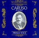 Enrico Caruso: Arias, Ensembles, Songs - 1904-1920