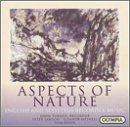 Aspects of Nature: Music for Recorder by English & Scottish Composers
