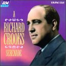 A Richard Crooks Serenade