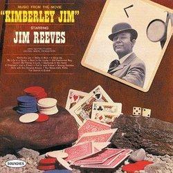 Kimberley Jim: Music From The Movie