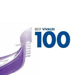 The Best Vivaldi 100