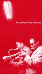 Complete Columbia Recordings 1955-1961