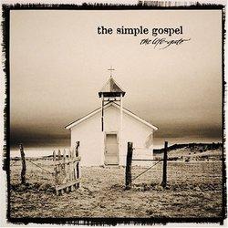 Simple Gospel:  The Life Gate