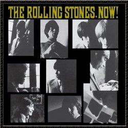 Rolling Stones Now
