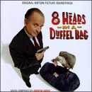 8 Heads In A Duffel Bag: Original Motion Picture Soundtrack
