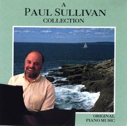 A Paul Sullivan Collection
