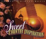 Sweet Country Inspiration