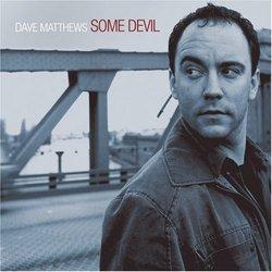 Some Devil [Limited Edition w/ Bonus CD]
