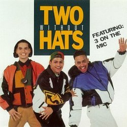 Two Without Hats