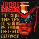 Judge Dredd: Original Motion Picture Soundtrack