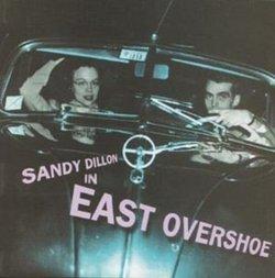 East Overshoe