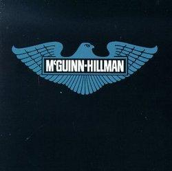 Mcguinn & Hillman