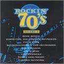 Rockin' 70's, Vol. 2 (MCA Special Products)