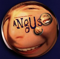 Angus: Music From The Motion Picture