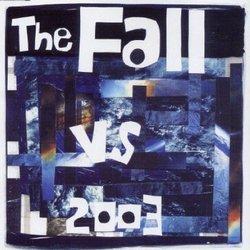 Fall Vs 2003