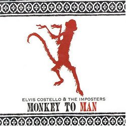 Monkey to Man Pt.1
