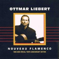 Nouveau Flamenco: 1990-2000 Special Tenth Anniversary Edition