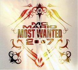 Mc Mario Most Wanted 2007