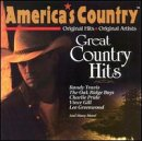 America's Country: Great Country Hits